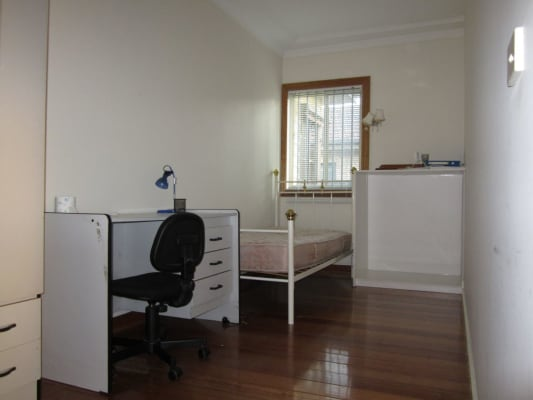 $185, Share-house, 5 bathrooms, Glen Brook Ave, Clayton VIC 3168