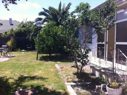 $315, Share-house, 5 bathrooms, Glen Eira, Saint Kilda East VIC 3183
