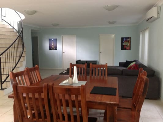 $260, Share-house, 2 rooms, Glen Holm, Mitchelton QLD 4053, Glen Holm, Mitchelton QLD 4053