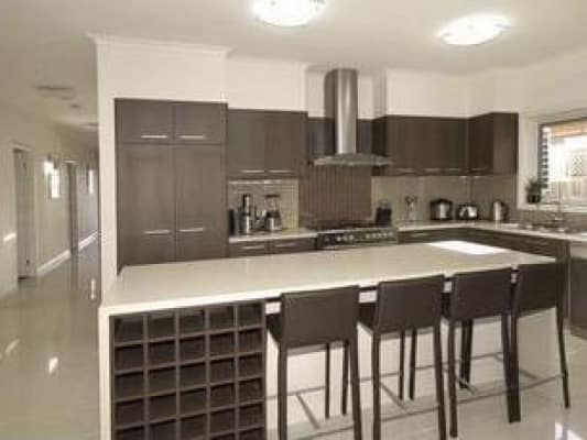 $340, Share-house, 5 bathrooms, Glenlyon Road, Brunswick East VIC 3057