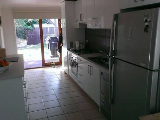 $180, Share-house, 3 bathrooms, Godwin, Blairgowrie VIC 3942