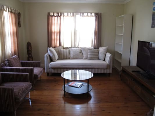 $185, Share-house, 3 bathrooms, Golden Four Dr, Bilinga QLD 4225