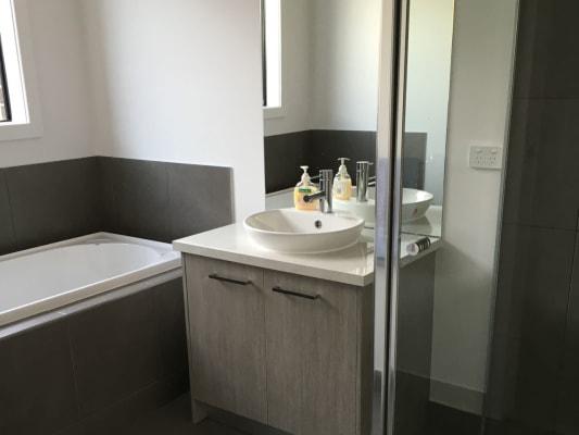 $150, Share-house, 3 bathrooms, Golden Wattle, Mount Duneed VIC 3217