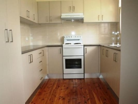 $170, Share-house, 3 bathrooms, Goldfinch, Moorebank NSW 2170