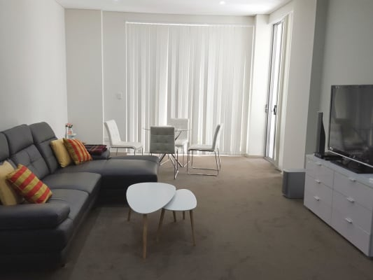 $700, Flatshare, 2 bathrooms, Keeler Street, Carlingford NSW 2118