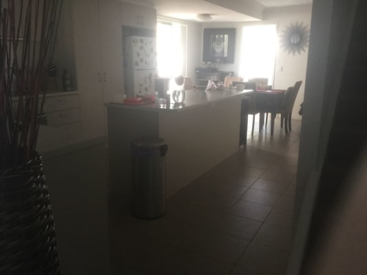 $210, Share-house, 3 bathrooms, Goodfellows Road, Murrumba Downs QLD 4503