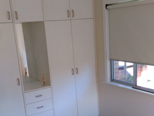 $120, Share-house, 4 bathrooms, Goodwood Street, Newtown QLD 4305