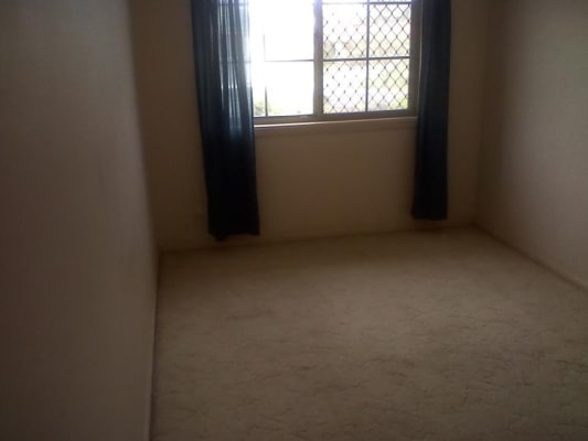 $180, Share-house, 2 bathrooms, Goonawarra Drive, Mooloolaba QLD 4557