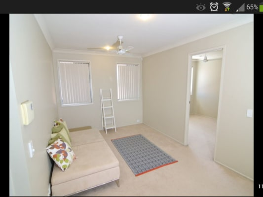 $150, Share-house, 2 bathrooms, Goongarrie Crescent, Parkinson QLD 4115