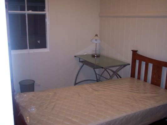 $140, Share-house, 5 bathrooms, Gordon, Greenslopes QLD 4120