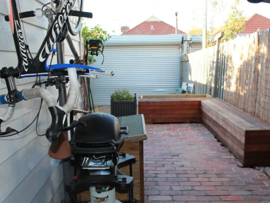 $240, Share-house, 2 bathrooms, Gordon Grove, Northcote VIC 3070