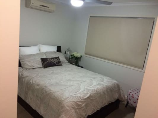 $200, Share-house, 3 bathrooms, Gordon Parade, Mount Gravatt East QLD 4122
