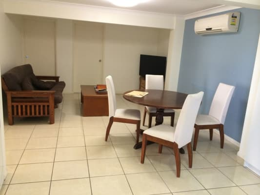 $210, Share-house, 2 bathrooms, Granadilla Street, MacGregor QLD 4109