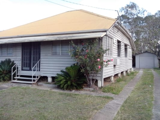 $140, Share-house, 4 bathrooms, Granard Road, Archerfield QLD 4108