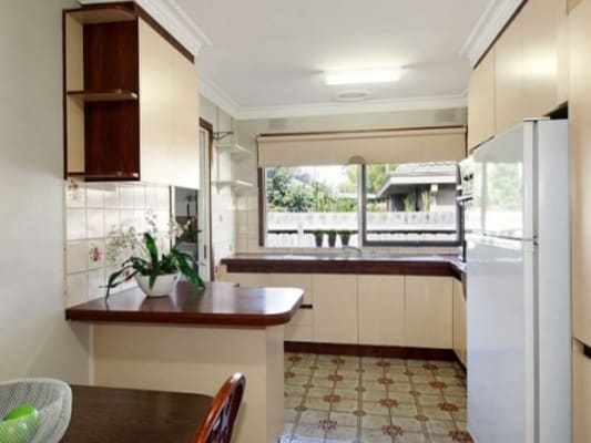 $230, Share-house, 5 bathrooms, Grange Road , Carnegie VIC 3163