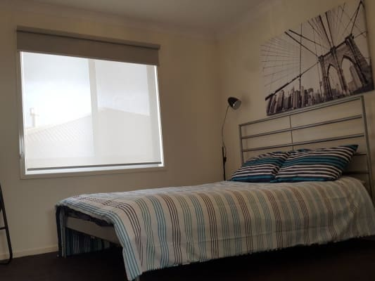 $180, Share-house, 5 bathrooms, Grantham Drive, Highton VIC 3216