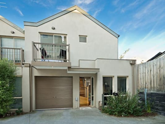 $560, Share-house, 2 bathrooms, Grantham St, Brunswick West VIC 3055