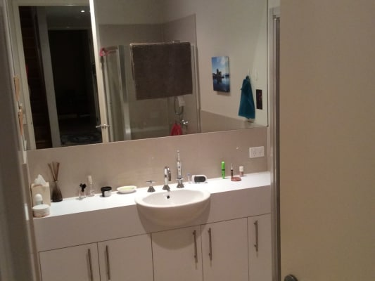$210, Share-house, 3 bathrooms, Grantham Street, Brunswick West VIC 3055