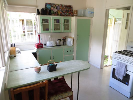 $200-225, Share-house, 2 rooms, Gray Road, West End QLD 4101, Gray Road, West End QLD 4101