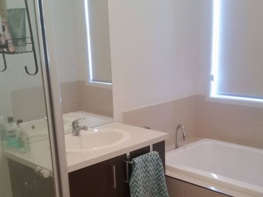 $150, Share-house, 4 bathrooms, Grayton, Marong VIC 3515