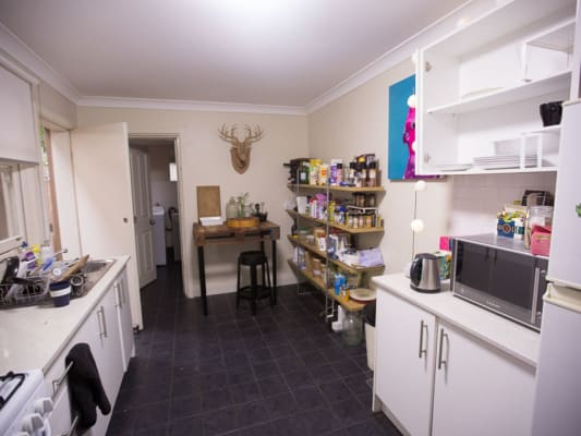 $350, Share-house, 4 bathrooms, Great Buckingham Street, Surry Hills NSW 2010