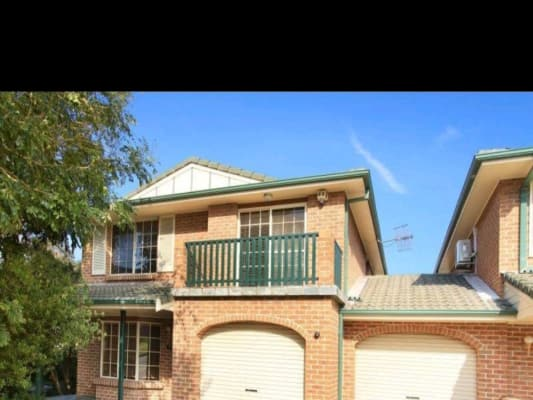$150, Share-house, 2 bathrooms, Greene Street, Warrawong NSW 2502
