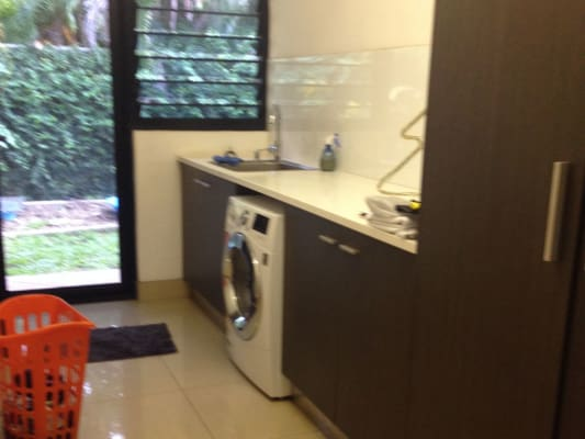 $250, Share-house, 3 bathrooms, Gregory Street, Parap NT 0820