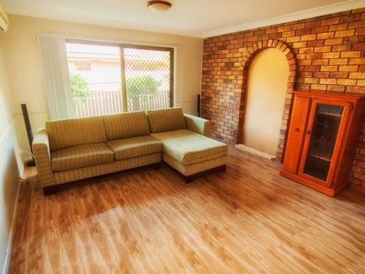$165, Share-house, 5 bathrooms, Grosmont Street, Carindale QLD 4152