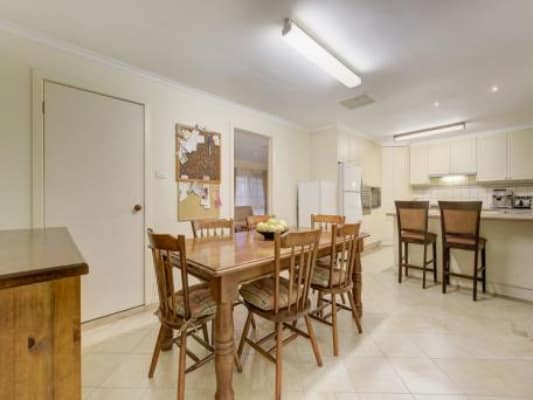 $200, Share-house, 3 bathrooms, Guinevere Parade, Glen Waverley VIC 3150