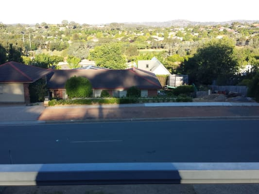 $160, Share-house, 6 bathrooms, Gurrang Ave, Ngunnawal ACT 2913
