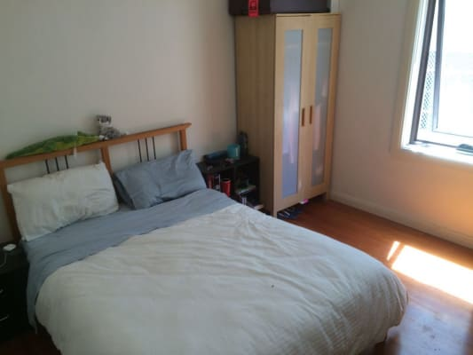 $400, Share-house, 3 bathrooms, Hackett Street , Ultimo NSW 2007