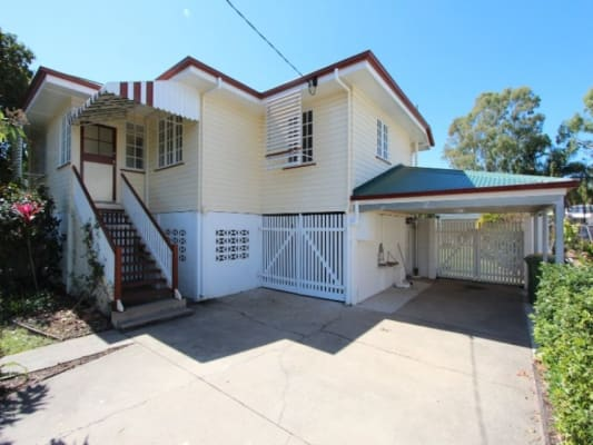 $140, Share-house, 3 bathrooms, Haig Street, Pimlico QLD 4812