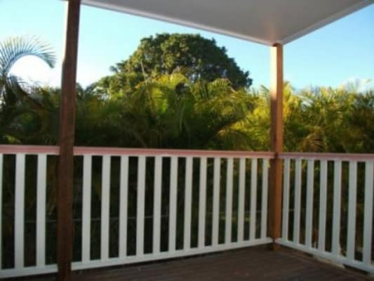 $200, Share-house, 3 bathrooms, Haines, Kedron QLD 4031