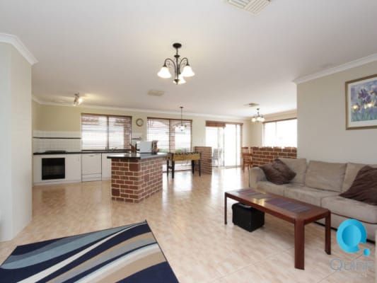 $150, Share-house, 4 bathrooms, Hambly Crescent, Canning Vale WA 6155
