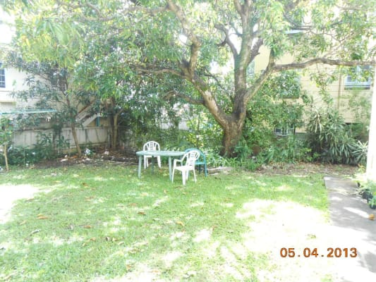 $150, Share-house, 5 bathrooms, Hampstead Road, Highgate Hill QLD 4101