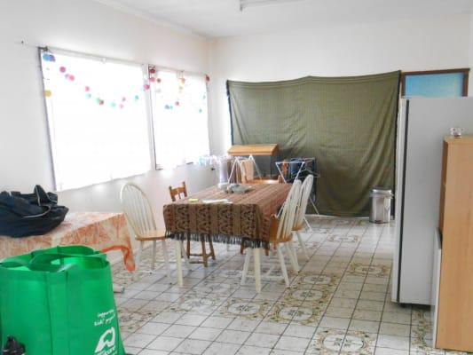 $270, Share-house, 5 bathrooms, Hampstead Road, Highgate Hill QLD 4101