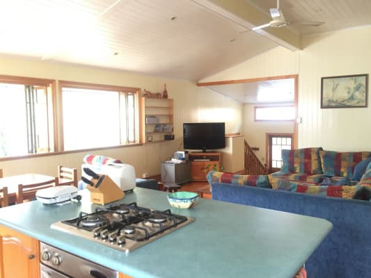 $200, Share-house, 3 bathrooms, Hamson Tce, Nundah QLD 4012