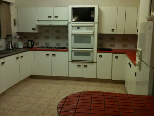 $250, Share-house, 4 bathrooms, Hannan St, Maroubra NSW 2035