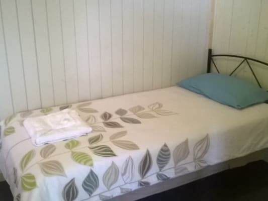 $130, Share-house, 6 bathrooms, Hanworth Street, East Brisbane QLD 4169