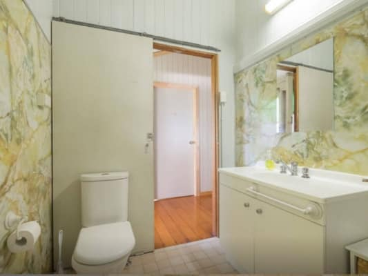 $145, Share-house, 6 bathrooms, Hanworth Street, East Brisbane QLD 4169