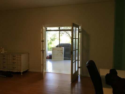 $275, Share-house, 3 bathrooms, Harbour Lane, Middle Cove NSW 2068