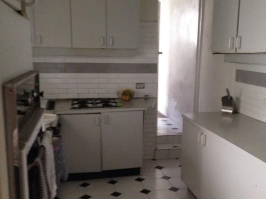 $230, Share-house, 3 bathrooms, Hargrave Street, Paddington NSW 2021