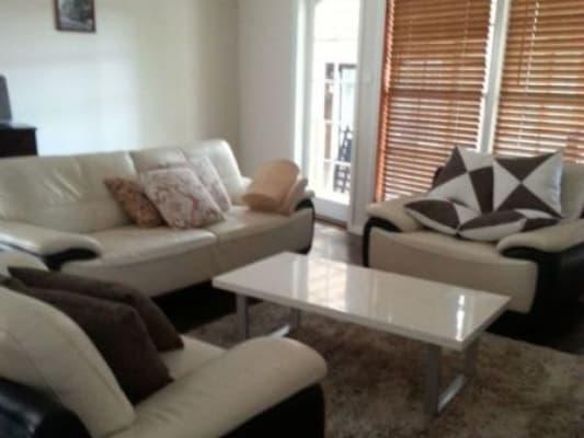 $200, Share-house, 5 bathrooms, Harpley Street, Cheltenham VIC 3192