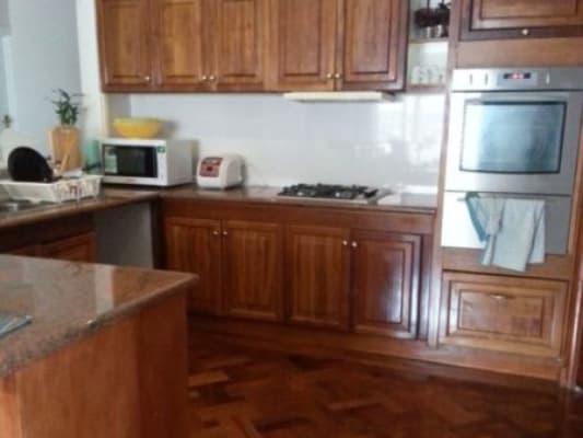 $165, Share-house, 5 bathrooms, Harpley Street, Cheltenham VIC 3192