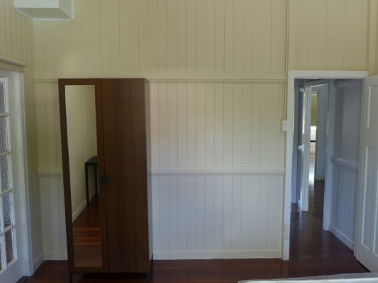 $210, Share-house, 4 bathrooms, Harrys Road, Taringa QLD 4068
