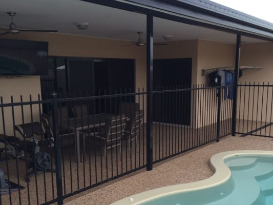 $200, Share-house, 3 bathrooms, Havelock, Coolalinga NT 0839