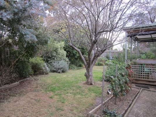 $140, Share-house, 3 bathrooms, Haven Court, Westmeadows VIC 3049