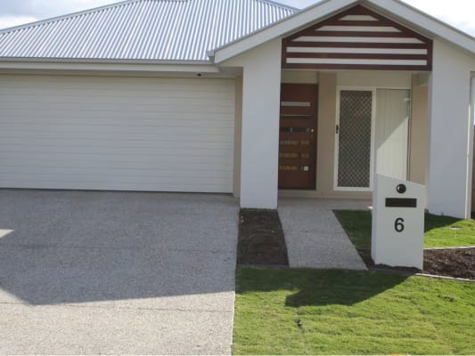 $120, Share-house, 4 bathrooms, Haywood Street, Redbank Plains QLD 4301