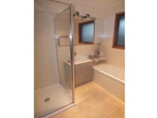 $155, Share-house, 3 bathrooms, Hazelwood Road, Traralgon VIC 3844