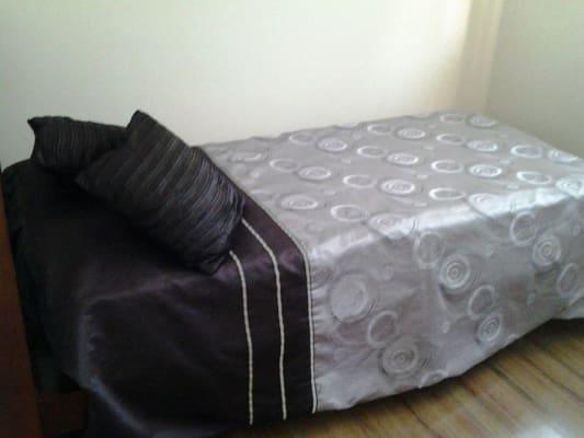 $150, Share-house, 2 rooms, Heathridge, Heathridge WA 6027, Heathridge, Heathridge WA 6027